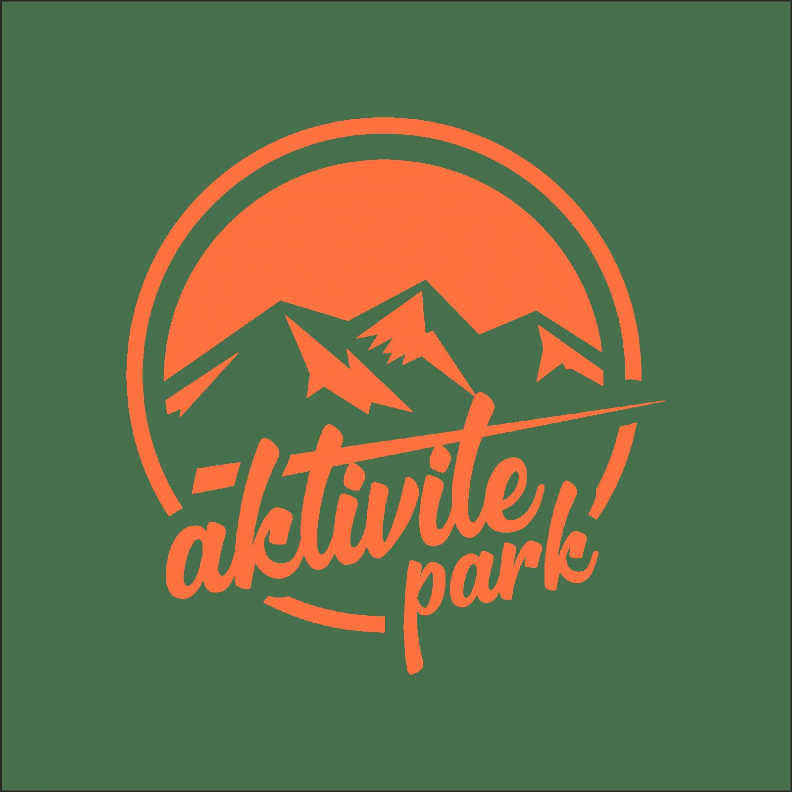Aktivitepark