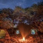 Adıyaman Camping
