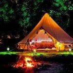 Artvin Camping