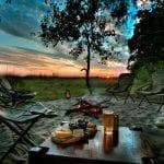Yalova Camping 2021