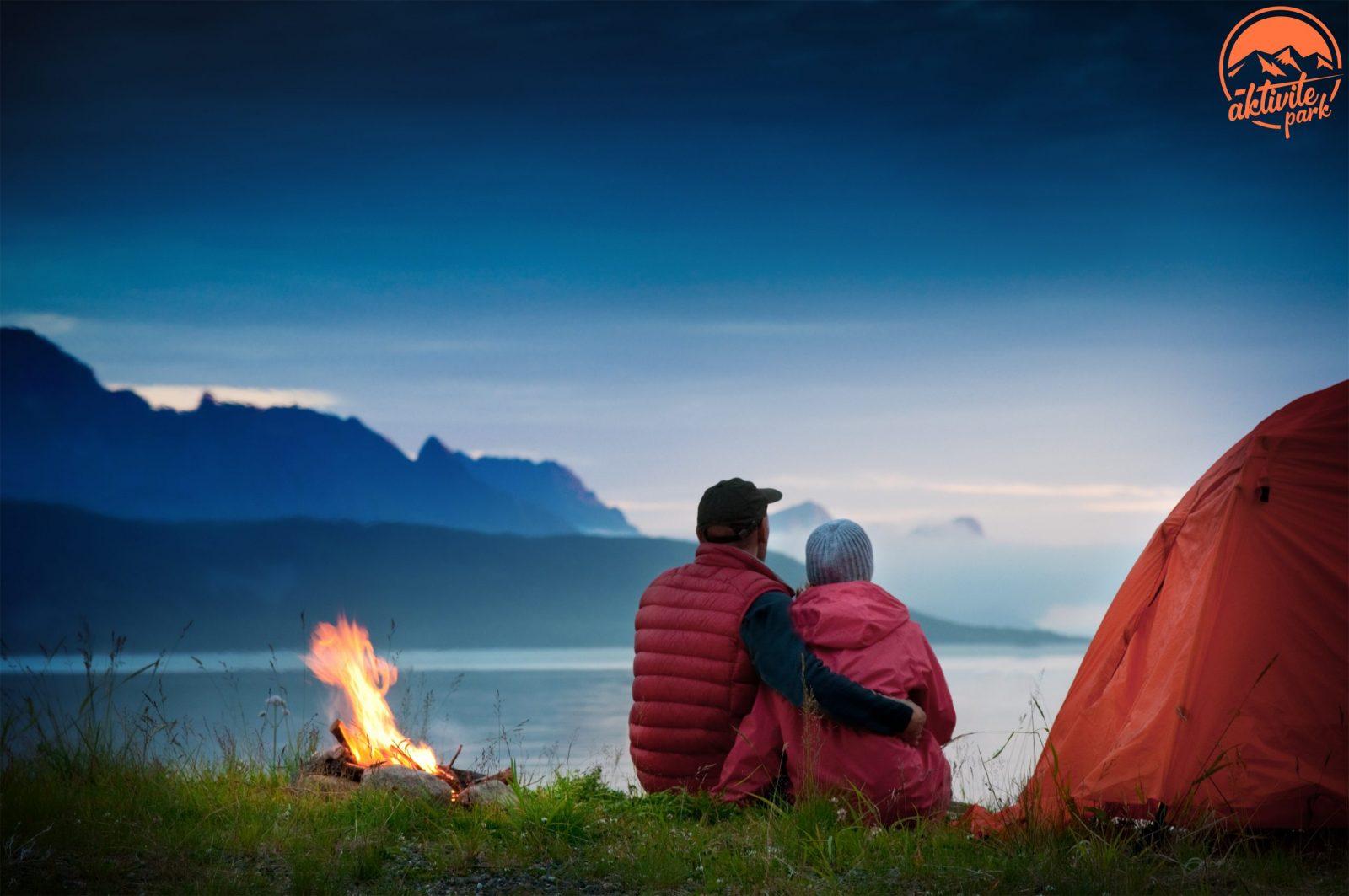Zonguldak Camping