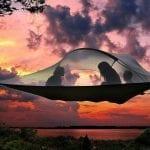 Burdur Camping