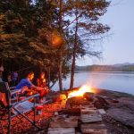 Çanakkale Camping 2021