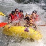 Diyarbakır Rafting
