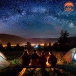 Fethiye Camping